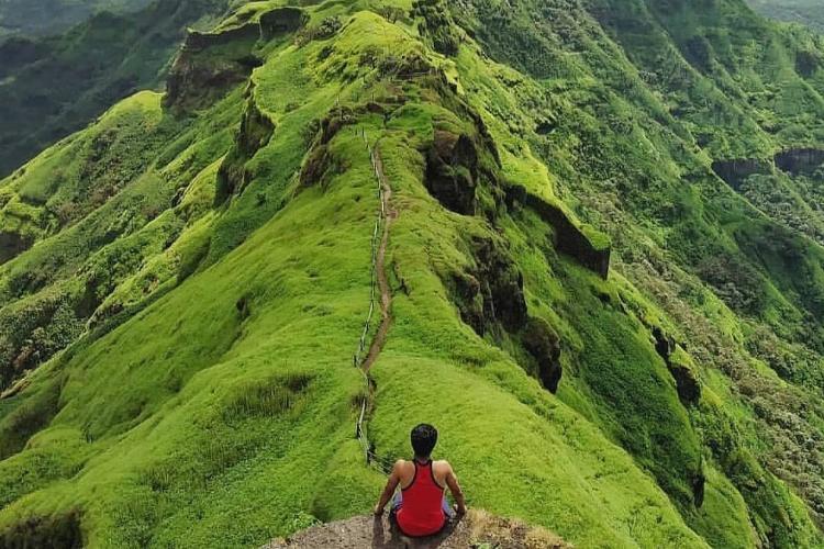 Top 7 des sports de montagne: randonnée